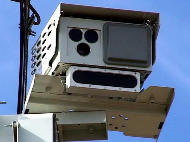 Эксперты ГИБДД подтвердили эффективность использования комплексов фото- и видеофиксации нарушений ПДД