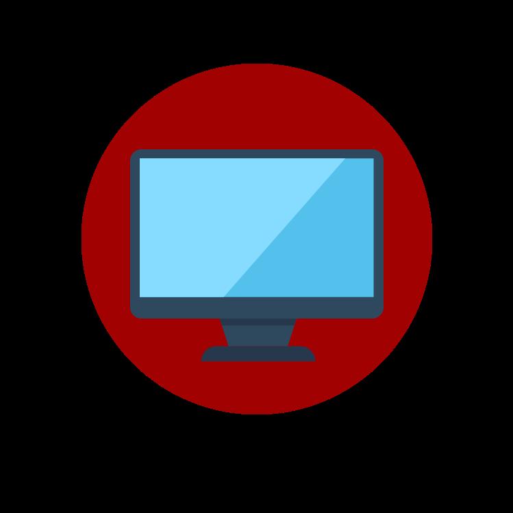 Компьютеры и офисная техника