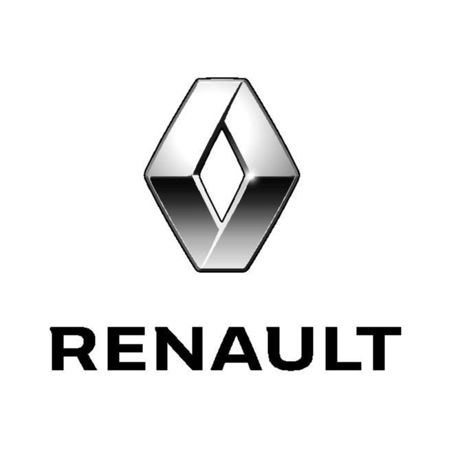 Renault Лаки Моторс (ЗАО Лаки Моторс)